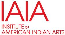 IAIA_logo