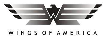 Wings of America