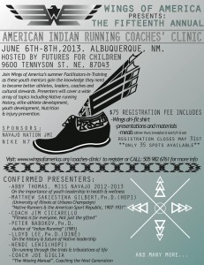 2013_Coaches_Clinic_Flyer